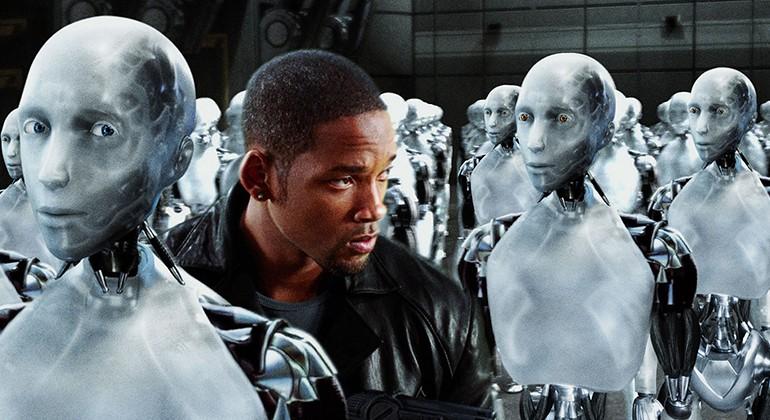 AI Movies