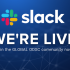 Announcing the Global ODSC Community Slack Channel