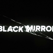 The Bright Side of Technology in Black Mirror