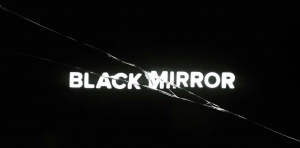 Technology in Black Mirror