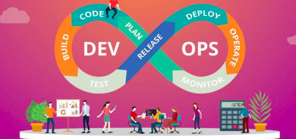 5 DevOps Challenges To Overcome To Gain Productivity
