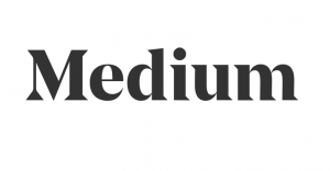 writing for medium