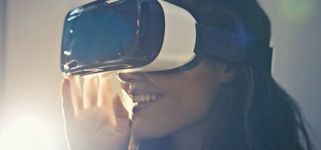 How Can Your Business Use Machine Learning for Augmented Reality?