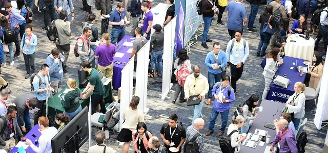 How to Attend ODSC West 2019 For Free
