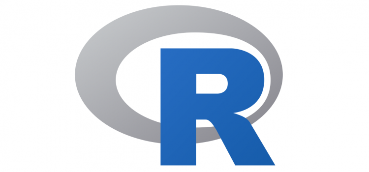 R-Related Talks Coming to ODSC West 2019