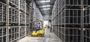 Do You Need a Data Warehouse Architect?