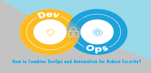 DevOps and Automation