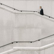 3 Common Regression Pitfalls in Business Applications