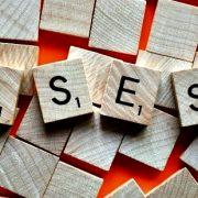 Skills Assessments – Do They Help Avoid False Positives?