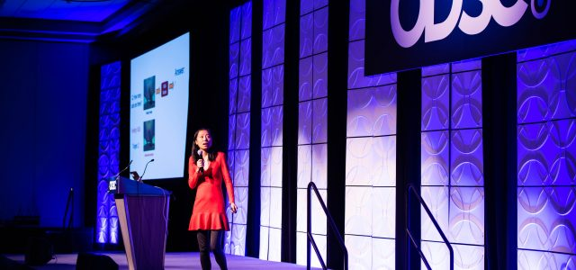ODSC West 2019 Keynote Dawn Song on AI and Security