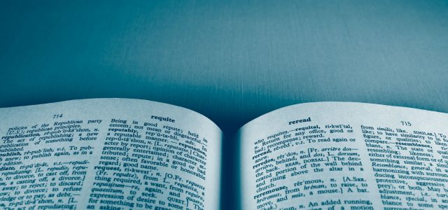 Text Classification in Python