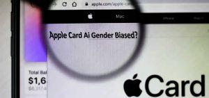 AI Gender Bias