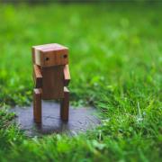 4 Winning Ways to Create an AI Content Marketing Strategy