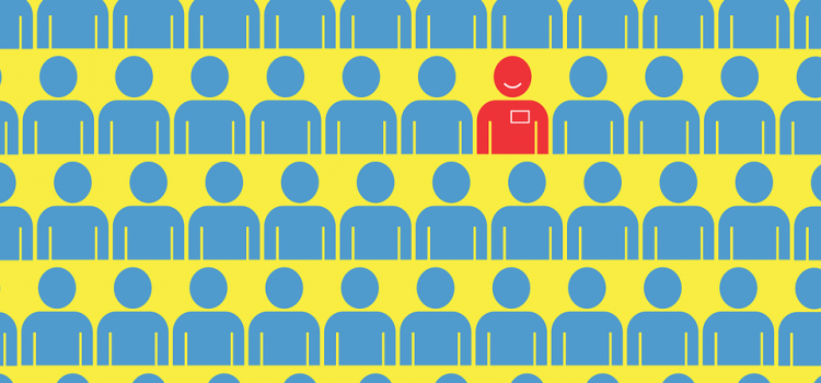 How to Reduce AI Bias in Hiring