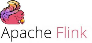 stream processing Apache Flink