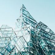Top 7 Machine Learning Frameworks for 2020
