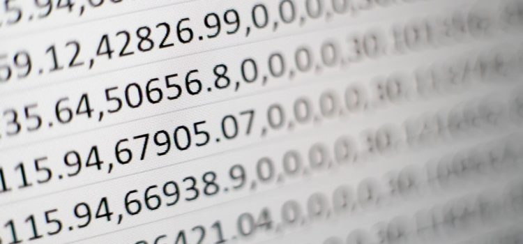 How to Use Excel in Data Science for 2020