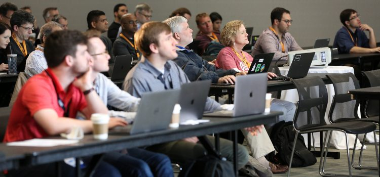 5 Hands-on Skills Every Data Scientist Needs in 2020 – Coming to ODSC East 2020