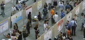 Data Science Poster Session