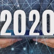 7 Top Data Science Trends in 2020 to Be Excited About