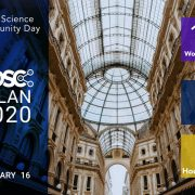 Attend ODSC Milan Data Science Community Day January 16