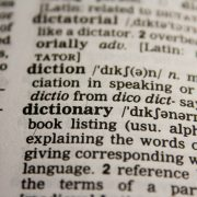 The 2020 Data Science Dictionary—Key Terms You Need to Know