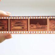 10 Python Image Manipulation Tools