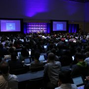 Data Science Influencers and Keynotes Coming to ODSC East 2020