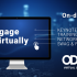 Learn Data Science Online at the ODSC East 2020 Virtual Conference