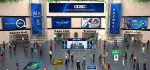 ODSC Virtual AI Expo