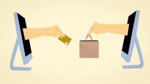Merchant Attrition using Machine Learning