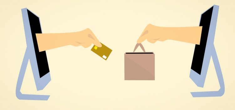 Solving Merchant Attrition Using Machine Learning