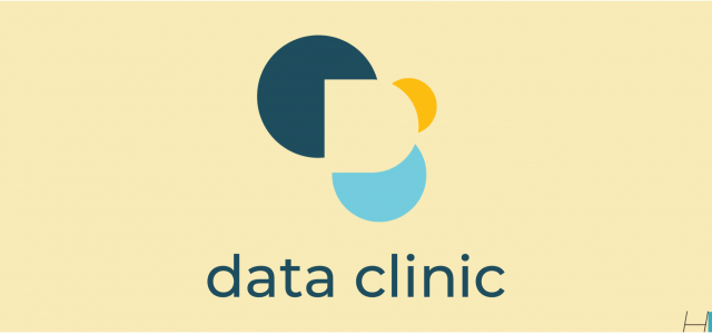 How Data Clinic's Open Source Tooling Supports Mission-Driven Organizations