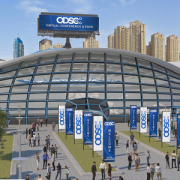 Recapping the First of its Kind: The ODSC East 2020 Virtual Conference