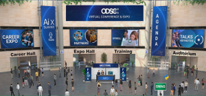 odsc east 2020 review