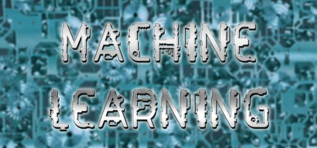 Machine Learning Talks Coming to the ODSC Virtual Conference April 14-17