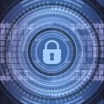 How You Can Use Federated Learning for Security & Privacy
