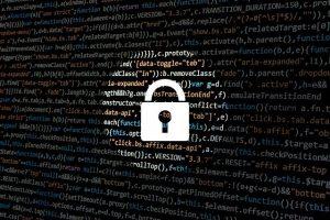 Preventing Online Fraud
