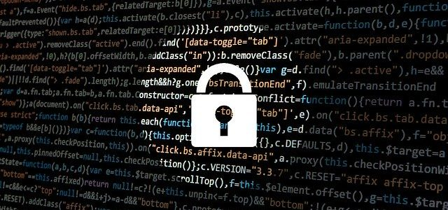 AI-Driven Methods for Detecting and Preventing Online Fraud