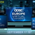 What to Expect from the ODSC Europe 2020 Virtual Conference