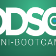 Kickstart Your Data Science Career With the ODSC Europe Virtual Bootcamp