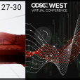 Here's What's New with ODSC West 2020