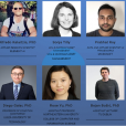 The Second Round of ODSC Europe 2020 Speakers