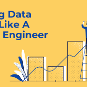 Managing Data Projects Like a Software Engineer