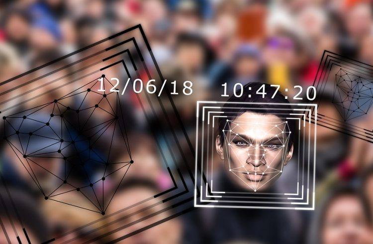 The State of Facial Recognition in 2020