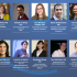 More Excellent Speakers Attending ODSC West 2020