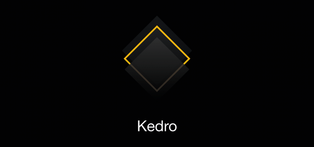 Building a Production-Level Data Pipeline Using Kedro