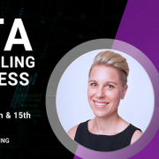 AI+ September Live Training Preview: Data Storytelling for Business
