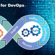 How AI and ML are the Next Evolutionary Step for DevOps