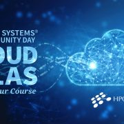Need More Efficient ETL? Learn More with the Virtual HPCC Systems Community Day Data Lake Track, October 5th